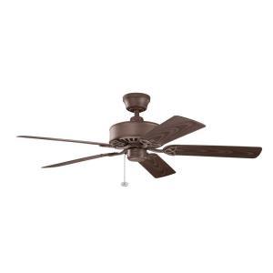 Renew Patio - 52 Inch Ceiling Fan