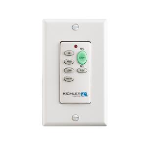 Accessory - Wall Transmitter F-Function