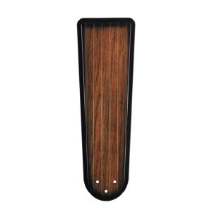 Climates - Blade Set of 5  0.25 inches tall by 6.25 inches wide