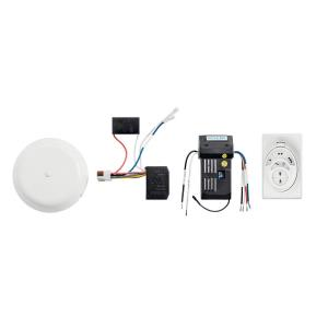 Accessory - CoolTouch Control System R200