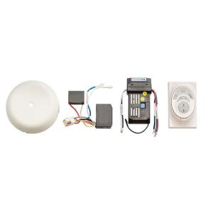 Accessory - 120V Cool Touch Control System for Decorative Fan