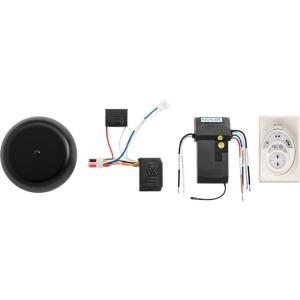 Accessory - CoolTouch Control System W500