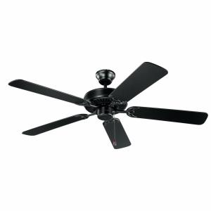 "Basics - 52"" Ceiling Fan"