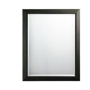 "24"" Rectangular Mirror"