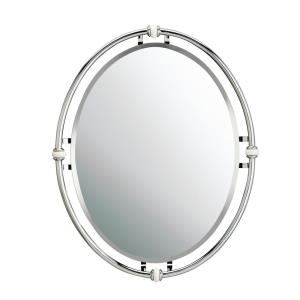 Pocelona - Mirror - 24 inches wide