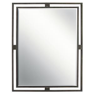 Hendrik - 24 Inch Mirror