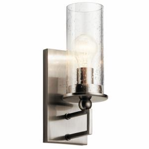 Kayde - One Light Wall Sconce