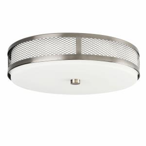 "13.25"" 22W 1 LED Flush Mount"