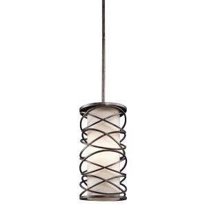 Krasi - One Light Pendant