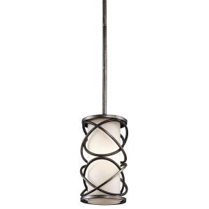 Krasi - One Light Pendant