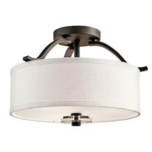Online Lighting Indoor Outdoor Light Fixtures
