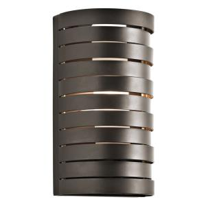 Roswell Contemporary 1 Light Wall Sconce