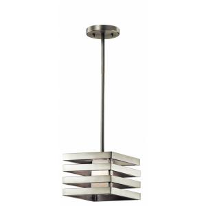 Realta - One Light Mini Pendant