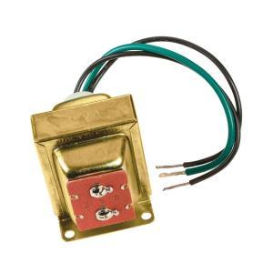 """Accessory - 2.75"""" Transformer for Xenon Address Light"""