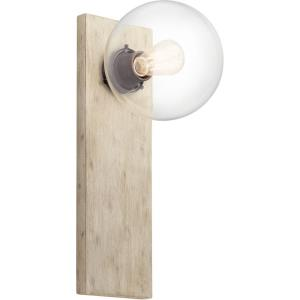 Marquee - One Light Wall Sconce