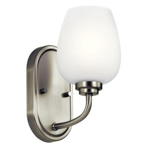 Valserrano - 1 Light Wall Bracket