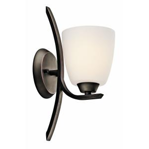 Granby - One Light Wall Sconce