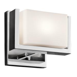 Keo - One Light Wall Sconce