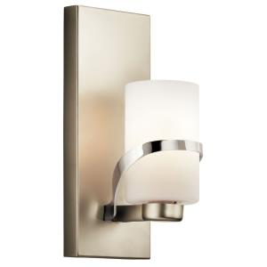 Stelata - One Light Wall Sconce