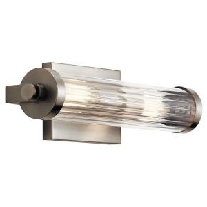 Azores - Two Light Wall Sconce