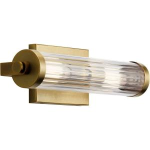 Azores  2 Light Wall Sconce