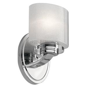 Archer - One Light Wall Sconce