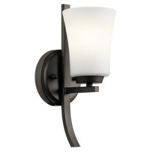 Tao - One Light Wall Sconce
