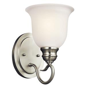 Tanglewood - One Light Wall Sconce