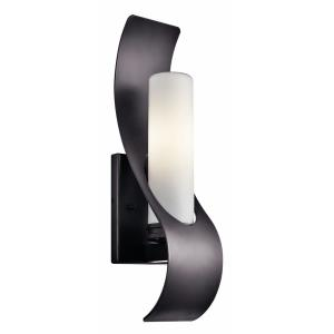 Zolder - One Light Small Outdoor Wall Lantern