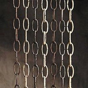 "Accessory - 36"" Outdoor Chain"