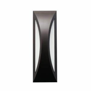 Cesya Contemporary  Small Wall Sconce