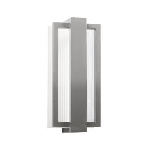 Sedo - LED Outdoor Small Wall Sconce Sconce