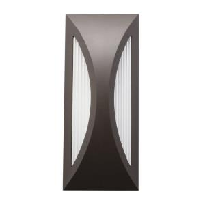 Cesya - LED Outdoor Small Wall Sconce