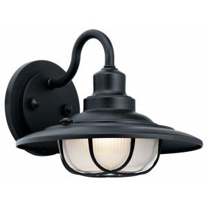 Harvest Ridge - One Light Medium Outdoor Wall Mount