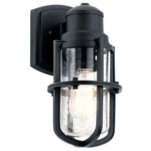 Suri - 11.25 Inch One Light Outdoor Wall Lantern