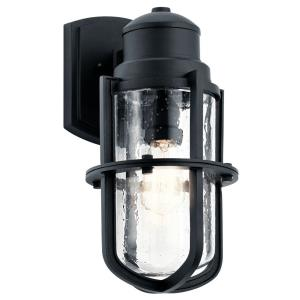 Suri - 15.5 Inch One Light Outdoor Wall Lantern