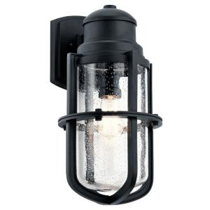 Suri - 20 Inch One Light Outdoor Wall Lantern