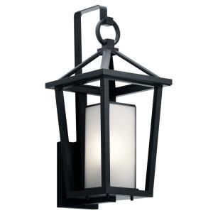 Pai - One Light Medium Outdoor Wall Lantern