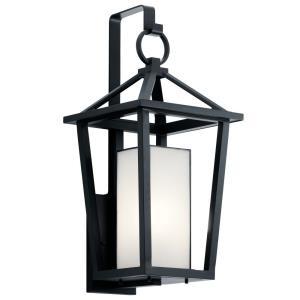 Pai - One Light Large Outdoor Wall Lantern