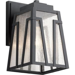 Koblenz - One Light Small Outdoor Wall Lantern