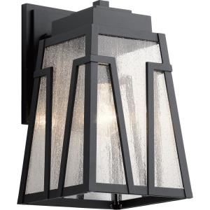 Koblenz - One Light Medium Outdoor Wall Lantern