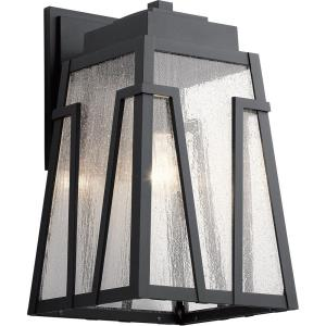 Koblenz - One Light X-Large Outdoor Wall Lantern