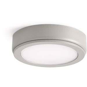 4D Series - 2.75 Inch 4W LED Disk/Puck Light