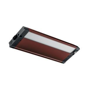 4U Series LED - 12 Inch LED 2700K Under Cabinet