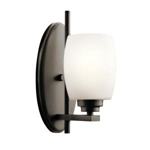 Eileen - One Light Wall Sconce