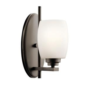 "Eileen - 10.75"" 10W 1 LED Wall Sconce"