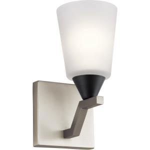 Skagos - One Light Wall Bracket