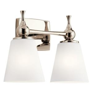 Cosabella - 2 Light Bath Vanity