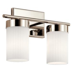 Ciona - 2 Light Bath Vanity