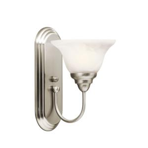 Telford - One Light Wall Sconce